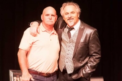 Feherty_King_Center_M&G_03_06_2018_42