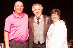 Feherty_King_Center_M&G_03_06_2018_43