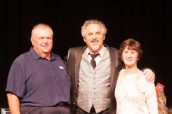 Feherty_King_Center_M&G_03_06_2018_44