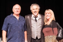 Feherty_King_Center_M&G_03_06_2018_45