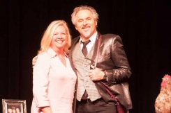 Feherty_King_Center_M&G_03_06_2018_47