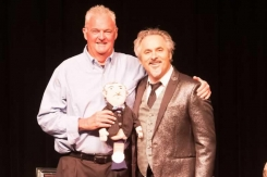 Feherty_King_Center_M&G_03_06_2018_48