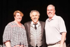 Feherty_King_Center_M&G_03_06_2018_49