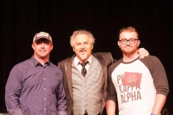 Feherty_King_Center_M&G_03_06_2018_5