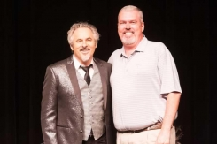 Feherty_King_Center_M&G_03_06_2018_50