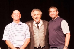 Feherty_King_Center_M&G_03_06_2018_53