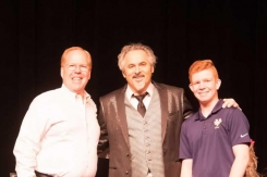 Feherty_King_Center_M&G_03_06_2018_54