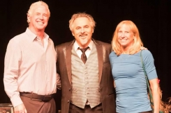 Feherty_King_Center_M&G_03_06_2018_55