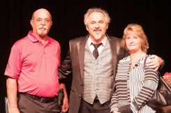 Feherty_King_Center_M&G_03_06_2018_56