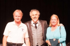 Feherty_King_Center_M&G_03_06_2018_57