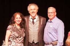 Feherty_King_Center_M&G_03_06_2018_59