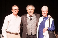 Feherty_King_Center_M&G_03_06_2018_6