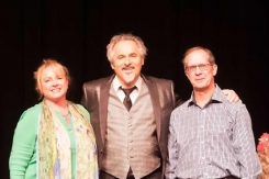 Feherty_King_Center_M&G_03_06_2018_61