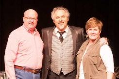 Feherty_King_Center_M&G_03_06_2018_63