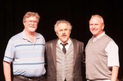 Feherty_King_Center_M&G_03_06_2018_8