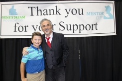 Genes Dream-Mentor Cup-Tidewater Golf-David Feherty Off Tour 292