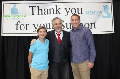 Genes Dream-Mentor Cup-Tidewater Golf-David Feherty Off Tour 293