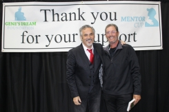 Genes Dream-Mentor Cup-Tidewater Golf-David Feherty Off Tour 308