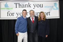 Genes Dream-Mentor Cup-Tidewater Golf-David Feherty Off Tour 335