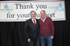 Genes Dream-Mentor Cup-Tidewater Golf-David Feherty Off Tour 343