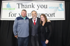 Genes Dream-Mentor Cup-Tidewater Golf-David Feherty Off Tour 351