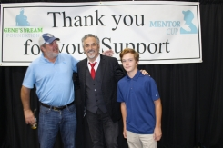 Genes Dream-Mentor Cup-Tidewater Golf-David Feherty Off Tour 354