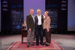 svin0172-david-feherty-off-tour-golfer-rph-nov-17-2016-by-scott-vincent---hi-res_30779777070_o
