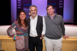 svin0183-david-feherty-off-tour-golfer-rph-nov-17-2016-by-scott-vincent---hi-res_31111620716_o