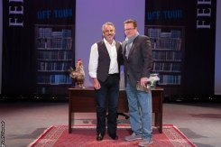svin0210-david-feherty-off-tour-golfer-rph-nov-17-2016-by-scott-vincent---hi-res_31033401831_o