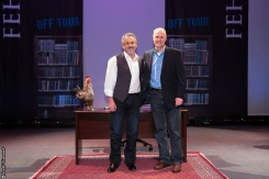 svin0212-david-feherty-off-tour-golfer-rph-nov-17-2016-by-scott-vincent---hi-res_31033399771_o