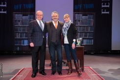 svin0223-david-feherty-off-tour-golfer-rph-nov-17-2016-by-scott-vincent---hi-res_31033386371_o