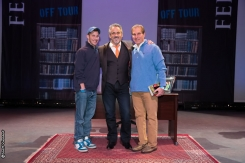 svin0228-david-feherty-off-tour-golfer-rph-nov-17-2016-by-scott-vincent---hi-res_30779754200_o