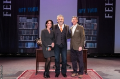 svin0230-david-feherty-off-tour-golfer-rph-nov-17-2016-by-scott-vincent---hi-res_30779752650_o