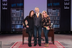 svin0232-david-feherty-off-tour-golfer-rph-nov-17-2016-by-scott-vincent---hi-res_31003963432_o