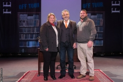 svin0236-david-feherty-off-tour-golfer-rph-nov-17-2016-by-scott-vincent---hi-res_31003958322_o
