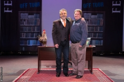 svin0237-david-feherty-off-tour-golfer-rph-nov-17-2016-by-scott-vincent---hi-res_30779745960_o