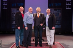 svin0248-david-feherty-off-tour-golfer-rph-nov-17-2016-by-scott-vincent---hi-res_31147690935_o