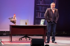 svin0302-david-feherty-off-tour-golfer-rph-nov-17-2016-by-scott-vincent---hi-res_30340186483_o