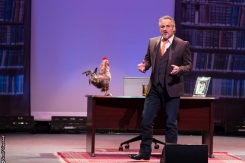 svin0319-david-feherty-off-tour-golfer-rph-nov-17-2016-by-scott-vincent---hi-res_31033358731_o